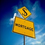 Mortgage Math Every Borrower Should Know