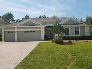 Tampa Mortgage Broker, Marimark Mortgage, presents this home as a top open house for this weekend.