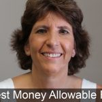 Homebuyer's Earnest Money Deposit Must Be From an Allowable Source