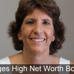 Mortgages for High Net Worth Borrowers – You Must Show an Income