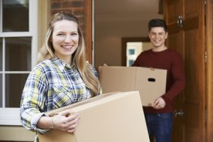 Mortgage Process for First-Time Homebuyers