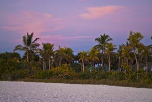 Fort Myers, Florida Mortgages