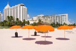 Condominium Unit Mortgages / Streamlined Condo Review