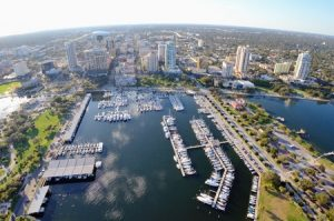 Tampa Mortgage Broker Gives Homebuyers a Competitive Advantage in Tampa Bay's Strong Housing Market