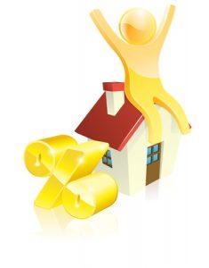 LIBOR-indexed ARMs | Marimark Mortgage in Tampa, Florida