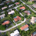 Mortgages in Pembroke Pines, Florida