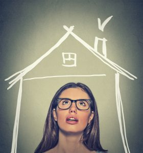 Easier for Homebuyers with Student Loans to Qualify for a Mortgage in 2017