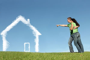 Marimark Mortgage can help you pre-qualify for a mortgage (home loan).