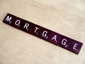 Knowing mortgage rules and how they affect your are very important when applying for a loan.