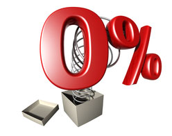 0% Down Payment Loan Programs