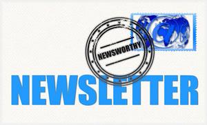 Marimark Mortgage Newsletter