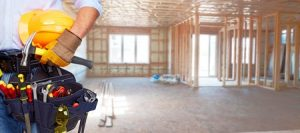 Construction Conversion Mortgages