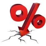 6 Tips To Get The Lowest Mortgage Rate in 2017