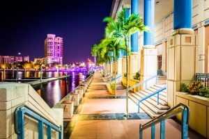 Tampa Ranked Top U.S. Single-Family Housing Market for Spring 2017