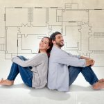 Fannie Mae Made It Easier to Qualify for a Mortgage July 29, 2017