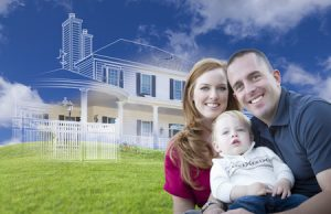 Tampa, FL homes and mortgages
