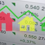 The Home Purchase Sentiment Index (HPSI) Dipped To 85.8 In December 2017