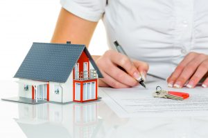 Mortgages in Moosic, PennsylvaniaMortgages in Moosic, Pennsylvania