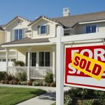 24% of U.S. Homes Sold in 2017 Sold Above List Price