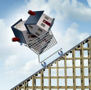 Home Prices Projected To Go Up – Now is a Good Time to Buy