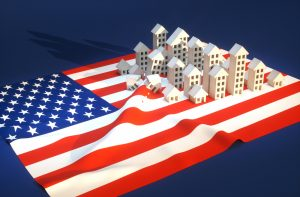 Tax Reform Expected to Boost Housing Demand