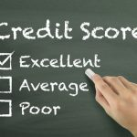 2017 Major Changes to Credit Score Calculations