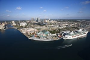 Tampa Bay Communities Named Best Places to Live in Florida