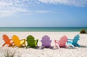 Mortgage in Bayonet Point, Fl to enjoy the beach