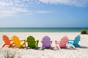 Mortgage in Bayonet Point, Fl to enjoy the beach