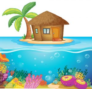 Underwater Mortgages Down 70% From the Housing Crisis