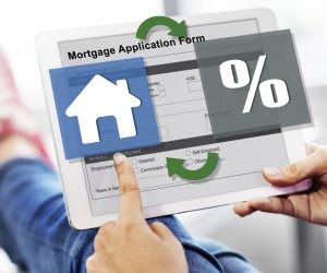 Florida Ranks 3rd Highest for Mortgage Application Fraud Risk
