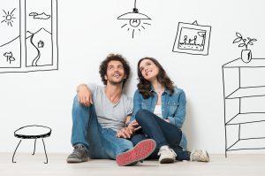 Homebuyers Gaining Negotiating Power