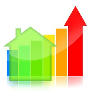 Recovery from the Housing Market Crash Can Vary Greatly Within Markets