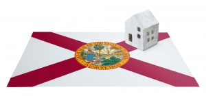 Florida Mortgages are Safer, But Tougher to Come By