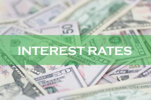 Tips Best Mortgage Interest Rates