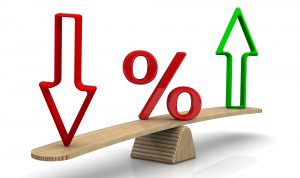 Buydown Mortgages