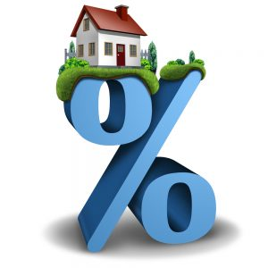 2020 home mortgage rates