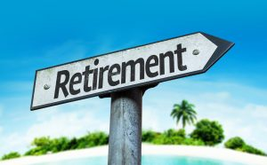 Lakeland Florida is the #1 Fastest Growing Retirement Area