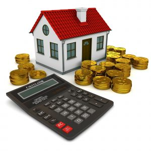 Mortgage Escrow